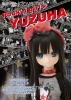 AZONE Doll Pure Neemo Excute SAHRAS al mode Rock'n girl YUZUHA 1/6 Fashion Doll