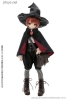 Azone Pureneemo EX Cute Family Yuta Magical Boy of Moonlight Night