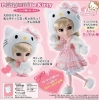 Junplanning Groove Inc Pullip Hello Kitty Sanrio Series