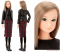 Sekiguchi Momoko Doll Check It Out! Big Sister 1/6 Fashion Doll