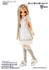 AZONE Doll ExCute Secret Little Wonderland Nina PureNeemo